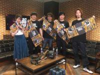 DONKATSU.TV #4 PUBG TOKYO オフィシャル番組