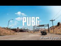 【PUBG Lite】  夜勤明けで、こっそり配信  1ドン目