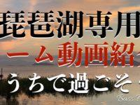 ジャンカリ・スタッガーワイド・マグナムジェイキー 琵琶湖専用ワームの紹介動画
