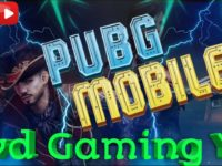 Pubg mobile live#pubg live #PUPG#TAMIL #kvd gaming yt Live stream/Rush game play..#ROAD TO 1K SUB