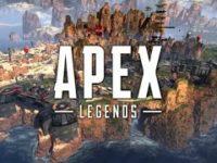 【APEX  LEGENDS】 APEX初心者 野良で修行→えっかさんとミヤさん