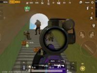 Pubg Mobile: Metro Royale Gameplay   Learn From My Mistake HD (No Commentary)